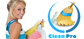 Cleaners Harpenden